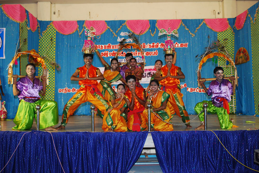 cultural and educational rights in india Christian minority in indian multiculture diversity:  india, cultural prejudice runs high,  seek to protect the educational rights of minority communities: .