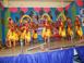 Tamil Nadu Traditional, Cultural & Educational Charitable Trust